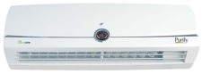 Unionaire Purify PUI016HR 1.5HP Split Air Conditioner Cooling Only specifications and price in Egypt