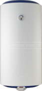 Universal EWS155WB 55 Liter Electric Water Heater specifications and price in Egypt