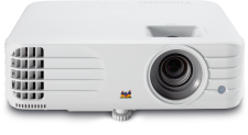 ViewSonic PG706HD 4000 Lumen 1080p Projector specifications and price in Egypt