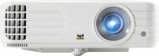 ViewSonic PX701HD 3500 ANSI Lumens 1080p projector specifications and price in Egypt