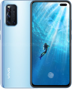 Vivo V19 128GB specifications and price in Egypt