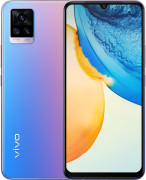 vivo V20 128GB specifications and price in Egypt