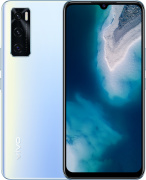 vivo V20 SE 128GB specifications and price in Egypt
