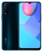 Vivo Y12s 32GB specifications and price in Egypt