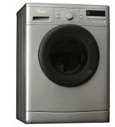 Whirlpool AWO-C7100S 7Kg Front Loading Washing Machine specifications and price in Egypt
