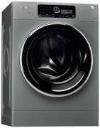 Whirlpool FSCR12433 12Kg Front Loading Washing Machine specifications and price in Egypt