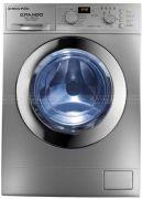 سعر و مواصفات White Point WPW 10121 DSC 10 Kg Front Loading Washing Machine فى مصر