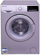 White point WPW81015S 8Kg Front Loading Washing Machine specifications and price in Egypt