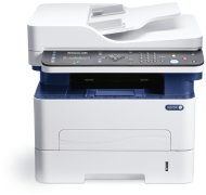 Xerox 3225V/DNIY Work Centre Multifunction Printer All in One specifications and price in Egypt