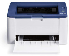 Xerox Phaser 3020 Monochrome Laser Printer specifications and price in Egypt