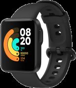 Xiaomi BHR4357GL Mi Watch Lite Smartwatch specifications and price in Egypt
