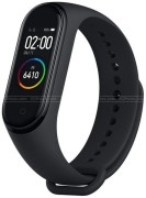 Xiaomi Mi Band 4 Smart Bracelet specifications and price in Egypt