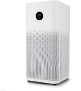 Xiaomi Mi FJY4026GL 2H Air Purifier specifications and price in Egypt