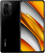 Xiaomi Poco F3 128GB specifications and price in Egypt