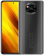 Xiaomi Poco X3 64GB specifications and price in Egypt