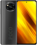Xiaomi Poco X3 NFC 128GB specifications and price in Egypt