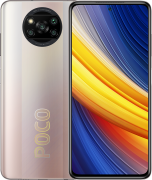 Xiaomi Poco X3 Pro 256GB specifications and price in Egypt