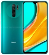 Xiaomi Redmi 9 64GB specifications and price in Egypt