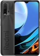 Xiaomi Redmi 9T 64GB specifications and price in Egypt