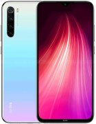 Xiaomi Redmi Note 8 64GB specifications and price in Egypt
