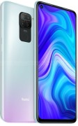 Xiaomi Redmi Note 9 64GB specifications and price in Egypt