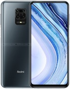 Xiaomi Redmi Note 9 Pro 128GB specifications and price in Egypt