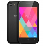 Xtouch G1 Dual Sim specifications and price in Egypt