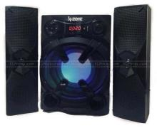 Xzone SMT 3012 Subwoofer Speaker specifications and price in Egypt
