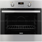 Zanussi ZOG15311XK 60 cm built in Gas Oven specifications and price in Egypt