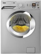 Zanussi ZWF60830SX 6 KG 800 RPM Washing Machine specifications and price in Egypt