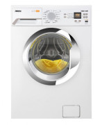 Zanussi ZWF60830WX 6 Kg Front Loading Washing Machine specifications and price in Egypt