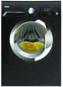 Zanussi ZWF7040BXV 7Kg Front Loading Washing Machine specifications and price in Egypt