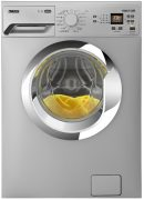 Zanussi ZWF71030SX 7Kg Front Loading Washing Machine specifications and price in Egypt