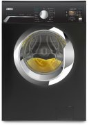 Zanussi ZWF7241BXV 7 KG Washing Machine specifications and price in Egypt