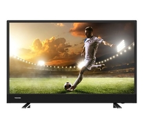 32L5780EA-B 32 Inch SMART LED HD TV
