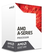 A6-9500 Bristol Ridge Dual-Core 3.5 GHz Socket AM4 65W Desktop Processor