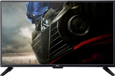 LE3204DS 32 Inch LED LCD HDTV