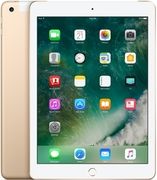 IPad 9.7 Tablet 32GB With Wi-Fi + Cellular (MPG42AE/A)