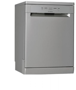 LFC 2B19 X 13 Persons Built-In Dishwasher