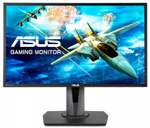 MG248QE Gaming Monitor