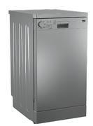 DFS05012S 10 Persons DishWasher