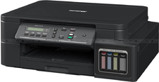 DCP-T310 Inkjet All in One Printer