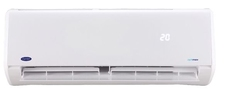 53KHCT-12 Optimax 1.5HP Split Air Conditioner Cooling Only