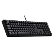 CK320 Mechanical Gaming Keyboard