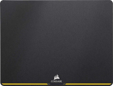 MM400 High Speed Gaming Mouse Pad Medium