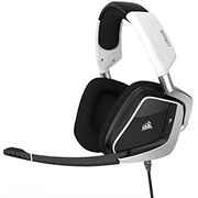 VOID PRO RGB USB Gaming Headset
