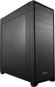 Obsidian Series 750D Full Tower ATX Case