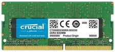 4GB DDR4 2666 CL19 1.2V Desktop Memory