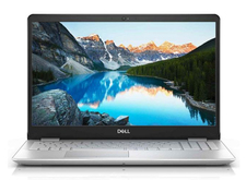 Inspiron 15 5584 (i7/16/1TB + 256SSD/Nvidia) Notebook PC