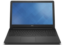 Inspiron 15R 3567 (i5/8/1TB/R5 M530) Notebook PC
